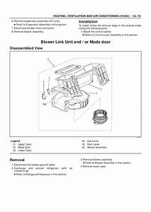 Mn 0315  Isuzu Trooper Front Drive Axle Assembly And Part