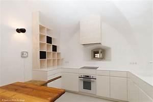 Wohnen Magazin : wohnen im gef ngnis artikel m nchen magazin cube magazin ~ Orissabook.com Haus und Dekorationen