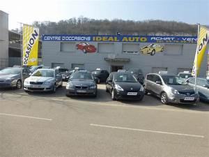 Garage Occasion Toulouse Petit Prix : voiture occasion a fontaine brooks alma blog ~ Gottalentnigeria.com Avis de Voitures