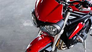 Street Triple S A2 : street triple s a2 for the ride ~ Medecine-chirurgie-esthetiques.com Avis de Voitures