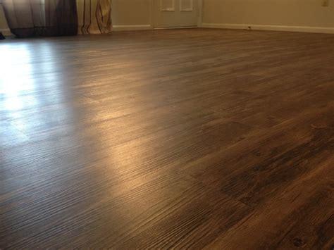 shaw vinyl flooring reviews shaw citadel vinyl plank flooring reviews gurus floor