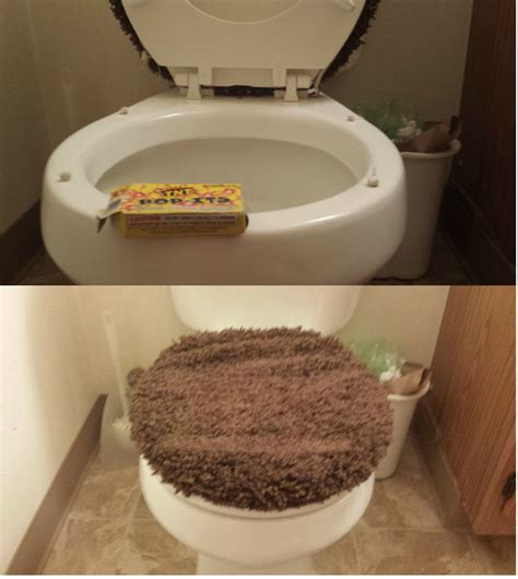 16 Great Pranks You Can Actually Use Gallery Ebaums World