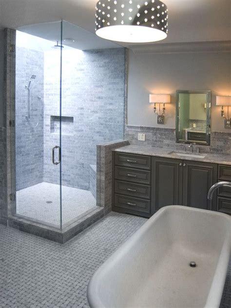 vanity   shower bathroom layout pinterest