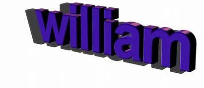 Nombre William Nombres Imagenes Creaciones Mis Thania