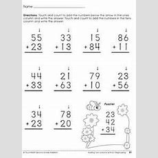 Touch Math Printable Worksheets  Yahoo Image Search Results  Touch Math  Touch Math, 1st
