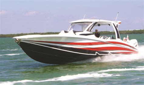 Mti Boats For Sale By Owner by 2016 Mti Owners Run Runs America