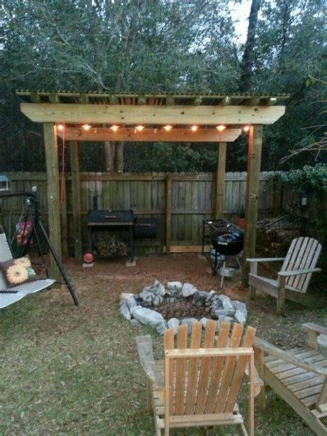 ideas  shelter outdoor grill gazebo