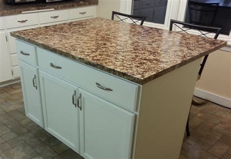 how to make a kitchen island out of base cabinets robert brumm 39 s blog robert brumm