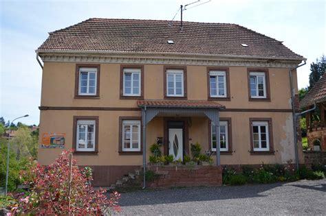 chambre d hote alsace route des vins chambre d 39 hôtes a la gentilhommière cosy niederbronn