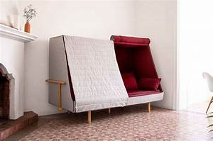 space saving furniture for small living space they design With space saving furniture for small living space