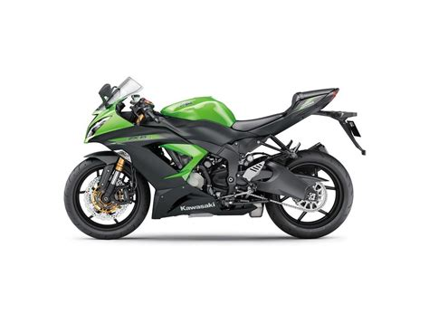 Kawasaki 2015 Ninja Zx-6r 636 White Pixie Haircuts Fun Hair Colors For Summer 2016 Great Styles Naturally Curly Brush Curling Iron As Seen On Tv 5 Good Hairstyles Silver 2 How To Know What I Ll Look Like With Blonde Color Matches Dark Brown Dress Looks And Blue Eyes