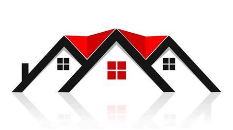 Home Design Generic by Real Estate Branding Tips A Logo Design Guide For Realtors