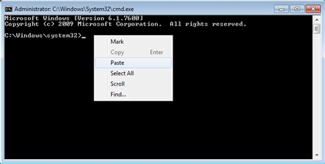 pause resume indexing windows 7 assignmentseditor web