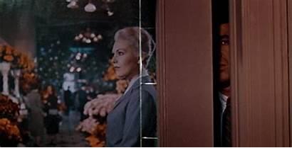Vertigo Hitchcock Film Greatest Watching Scottie Madeleine