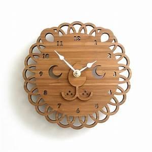 PDF DIY Woodwork Clock Designs Download wooden trundle bed
