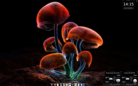 , wallpaper arch linux dark linux wallpapers pinterest hd 1920×1200. Arch Linux Desktop Wallpaper - WallpaperSafari