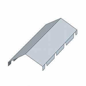 Bac Acier Point P : toiture fa ti re double crant e bleu ardoise multimat 76 ~ Dailycaller-alerts.com Idées de Décoration