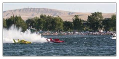 Boats For Sale Tri Cities Wa by Kennewick Wa Homes For Sale And Real Estate Updated