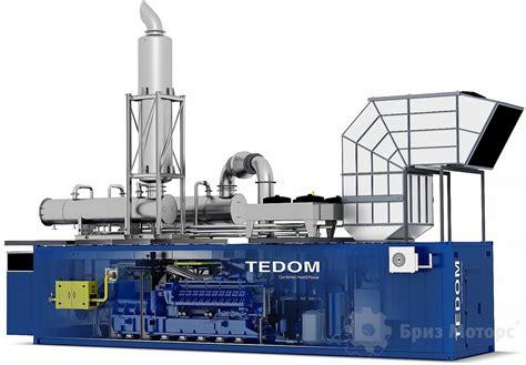 Купить дизельгенератор 1000 кВт 1 мВт цена дэс 1000 кВт ниже конкурентов