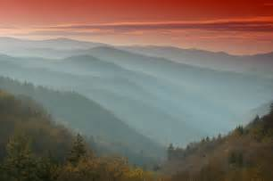 rent a pit the best place in the great smoky mountains for your