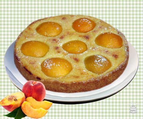schnelle torten und kuchen lucky cake