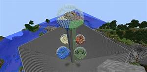 10, Stylish, Cool, Building, Ideas, For, Minecraft, 2020