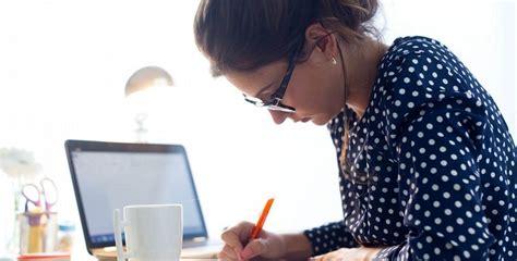 Kā uzrakstīt labu un pareizu motivācijas vēstuli ...