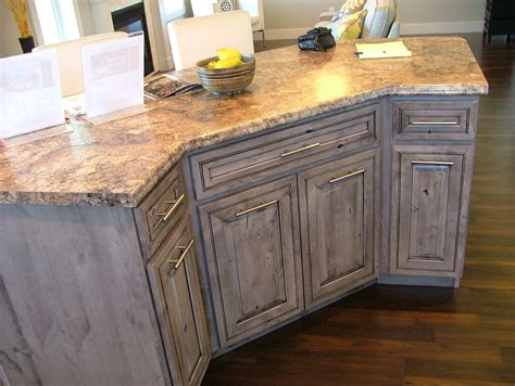 white washed cabinets how to whitewash cabinets ideas the homy design