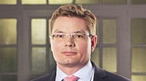 Jakub Cerman jmenován jednatelem Euler Hermes Services pro ...