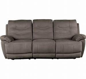 rigley reclining sofa badcock more With badcock furniture sectional sofa