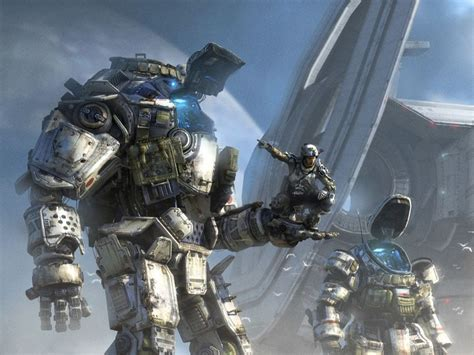 third titanfall dlc pack for xbox one and xbox 360 imc