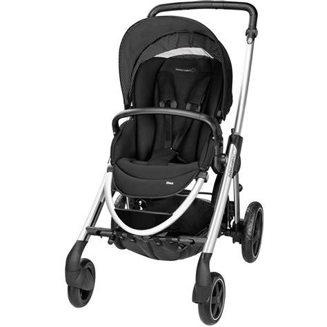 protege siege poussette eléa de bébé confort