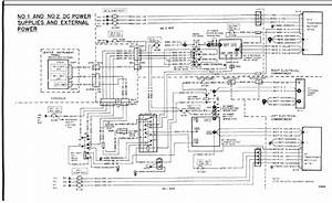 Helicopter Wiring Diagram Helicopter Wiring Test Wiring