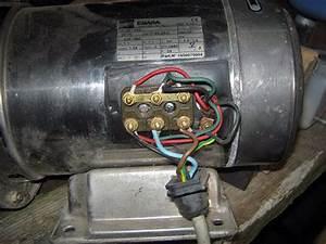 Branchement Moteur Triphasé : forum lectricit probl me avec un moteur 380 v ou 220 v ~ Medecine-chirurgie-esthetiques.com Avis de Voitures