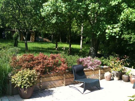 cours de cuisine amiens idee amenagement terrasse jardin 20171017143849 tiawuk com