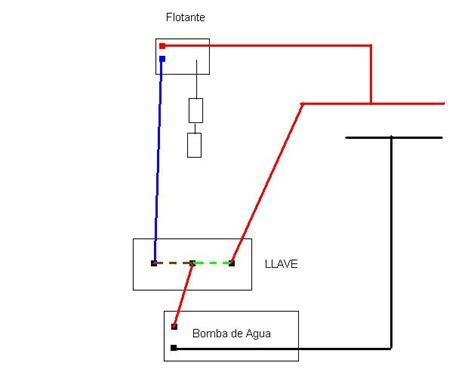 solucionado automatico de tanque a llave inversora yoreparo