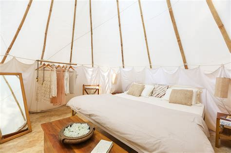 indian home interior design photos gling in luxury teepee tents in south goa india
