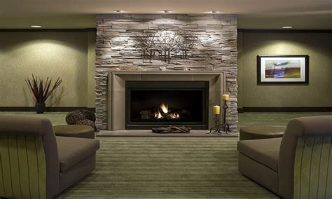 Inexpensive sofa sets, contemporary stone fireplaces