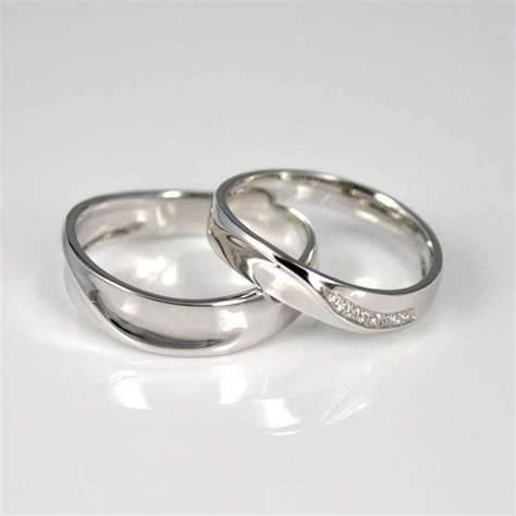 12 best wedding rings promise rings wedding bands and kos