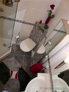 Badideen Für Kleine Bäder : badezimmer ideen f r kleine b der beispiele f r sie ~ Michelbontemps.com Haus und Dekorationen