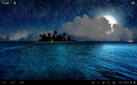 Wallpaper For Android Free by Android Live Wallpapers For Tablets Free
