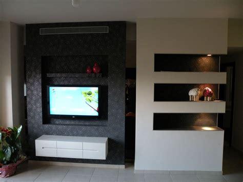 Tv Möbel Wand by Www Trocken Bauen De