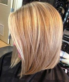 medium to haircuts best 25 angled bob hairstyles ideas on 9797