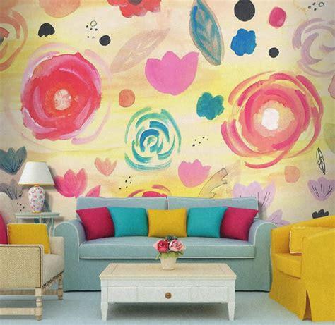 Colori Per Tinteggiare Pareti Interne by Come Colorare Le Pareti Di Casa Idee E Molti Consigli Utili