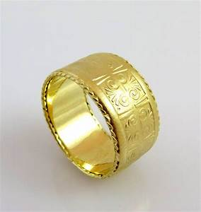 28 outstanding ancient egyptian wedding rings navokalcom With egyptian wedding rings