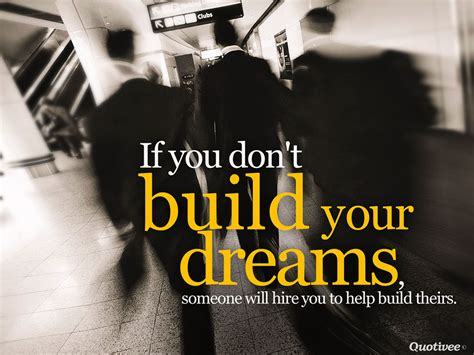 Build Your by Make Your Own Quotes Quotesgram