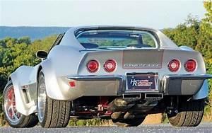 54 Best 1980 Corvette Images On Pinterest