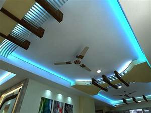 False ceiling gayatri creations