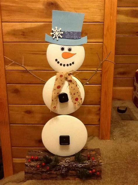 images  pans pan lids snowman