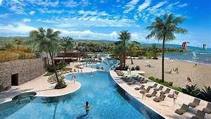 Welcome to Dreams Puerto Rico Resort & Spa